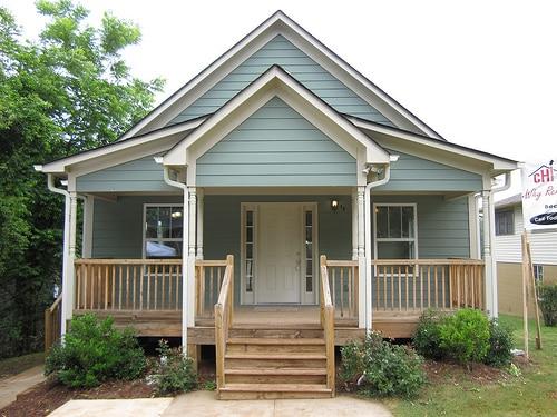 homebuyers photo